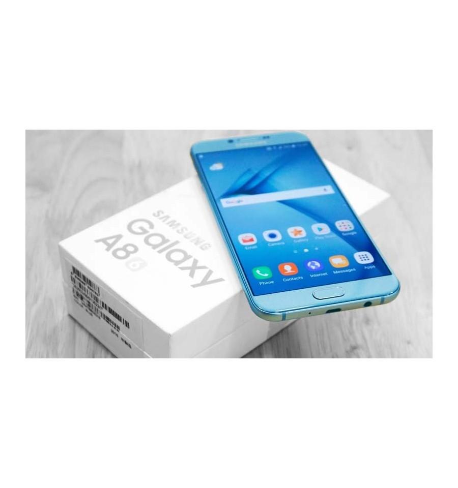 Nuevo Servicio de Desbloqueo Samsung A8 , A8+ , J2 2018, Galaxy TAB A8 2017  y más